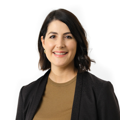 Alexandra Turner - Dispute Lawyer & Solicitor