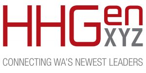 HHGenXYZ YP Group
